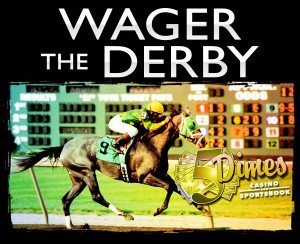 Bet the Kentucky Derby 300x244 2013 Kentucky Derby Odds, Posts, Predictions, & Free Picks
