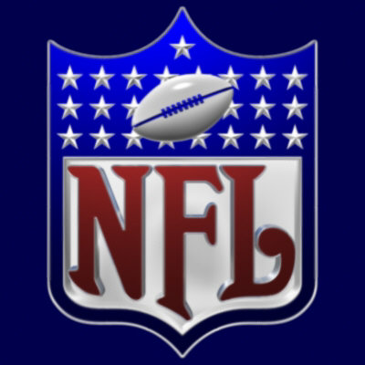 NFL Football Week 6 Cards In The NFL